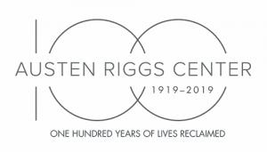 Austen Riggers Center