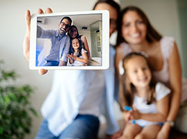 Family Therapy Boca Raton FL Dr. Robert Spiro